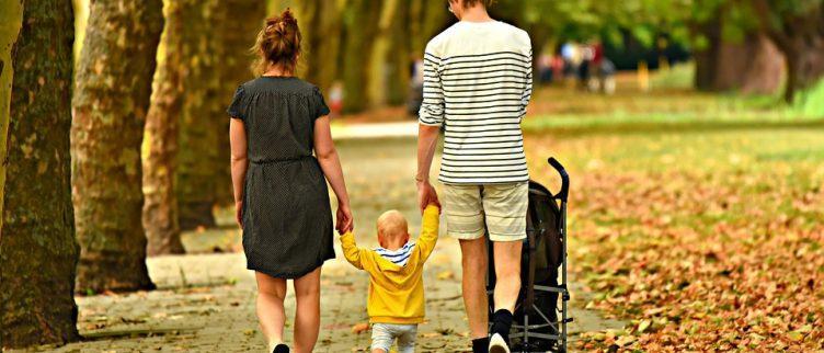 7 christelijke vakantieparken in Nederland