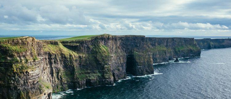 7 tips voor een rondreis door Ierland