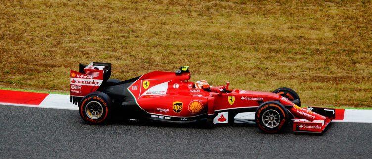 Hoe werkt kwalificatie bij de Formule 1?