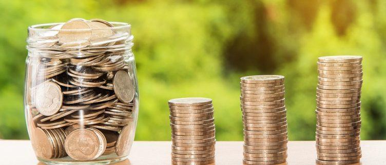 Wat kun je doen als je een hoger salaris wilt?