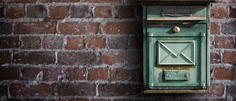 15 leuke kado's die je per post kunt versturen (brievenbuskado)