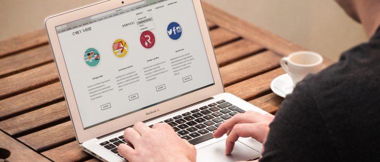 10 dingen die je moet weten voor je een website laat maken