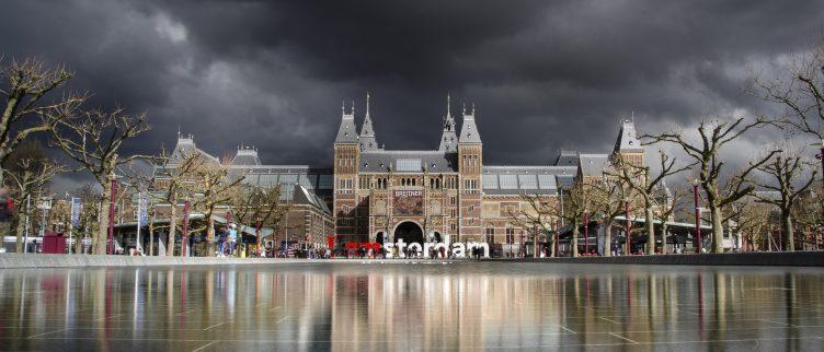 12 leuke activiteiten rondom het Leidseplein Amsterdam