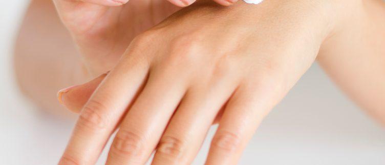 Wat is goji crème en werkt het?