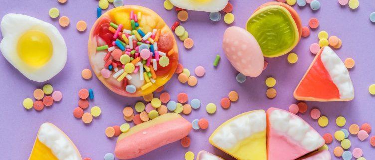 7 tips voor een kinderfeestje thuis