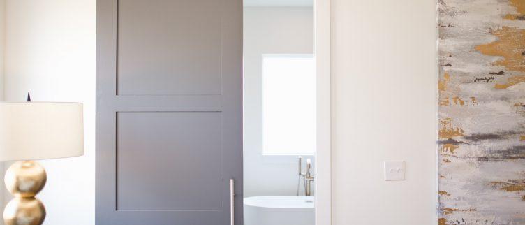 Zelf een schuifdeur maken? 10 tips