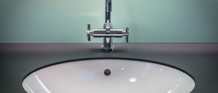 7x expert tips voor het schoonmaken van je badkamer