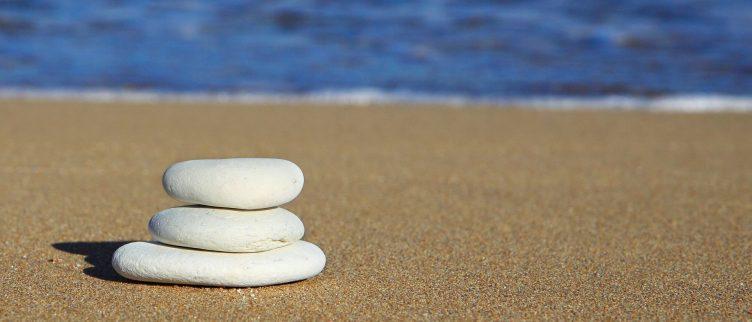 Beachgolf; wat is het en waar kun je het doen?