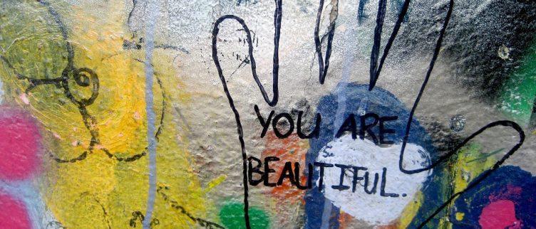 Hoe kun je oprechte complimentjes geven?