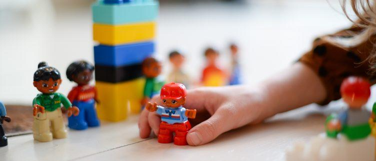 Dit zijn de 5 grootste speelgoedwinkels in Nederland