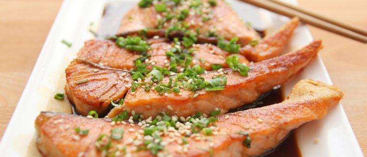 11x de beste visrestaurants van Amsterdam