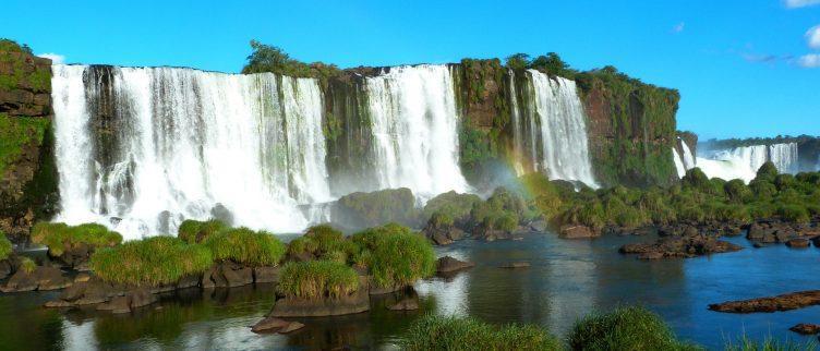 Groepsrondreis: reizen en aanbieders