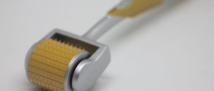 Wat is microneedling en hoe werkt het?