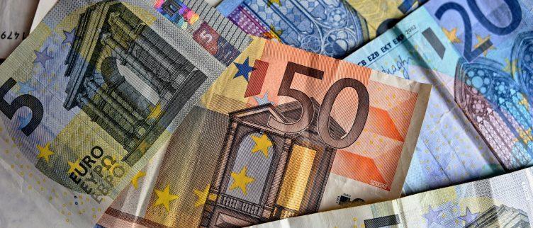 22 originele manieren om geld in te zamelen