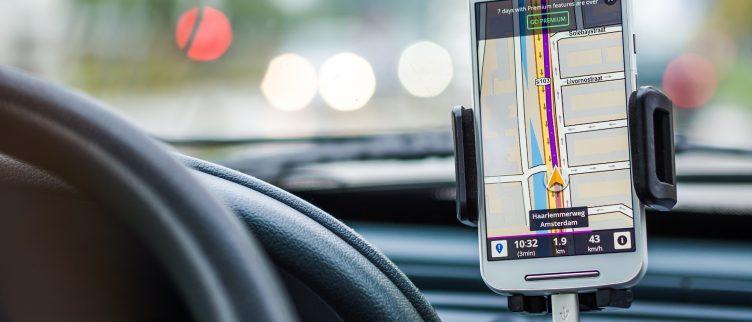 Wat is de beste offline navigatie app?