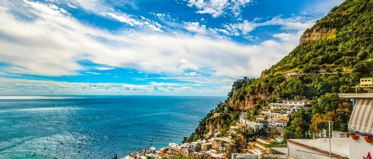 10 originele reisbestemmingen binnen mediterraan Europa