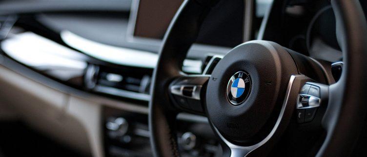 Wat is het beste stuurslot voor je auto?