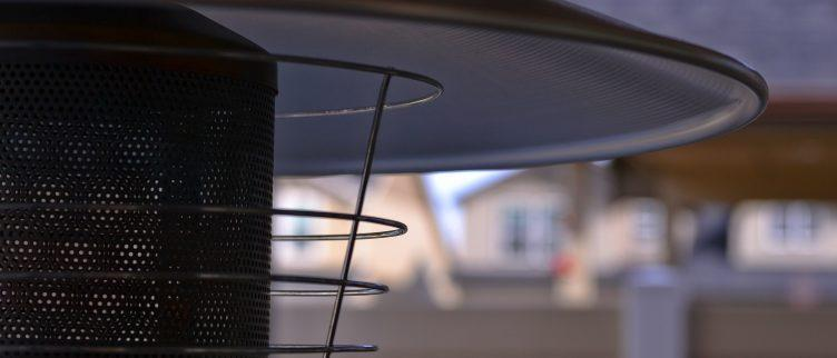Waar let je op bij de aanschaf van een terrasverwarmer?