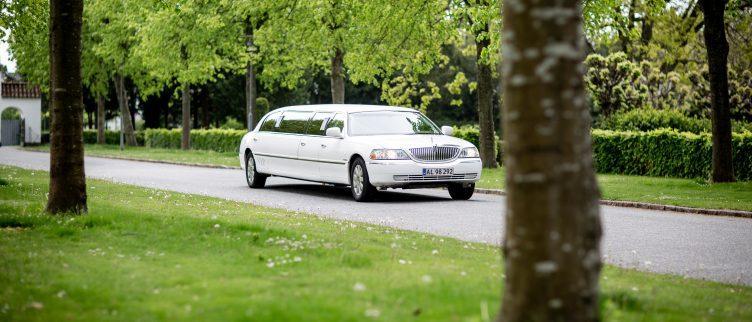 Alles wat je moet weten over limousine huren