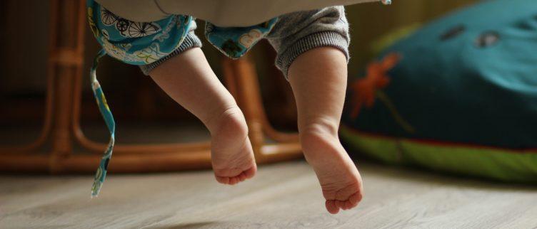 Wat is de beste babyschommel?