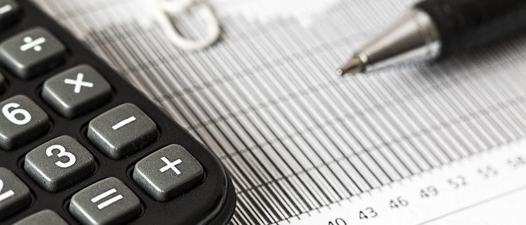 Overlijdensrisicoverzekering kiezen; waar let je op bij het vergelijken?