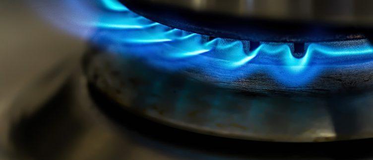 8 tips voor het schoonmaken van je gasfornuis