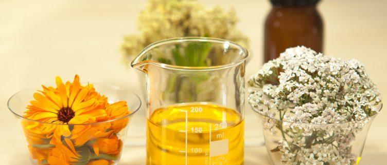 Wat zijn de gezondheidsvoordelen van argan olie?