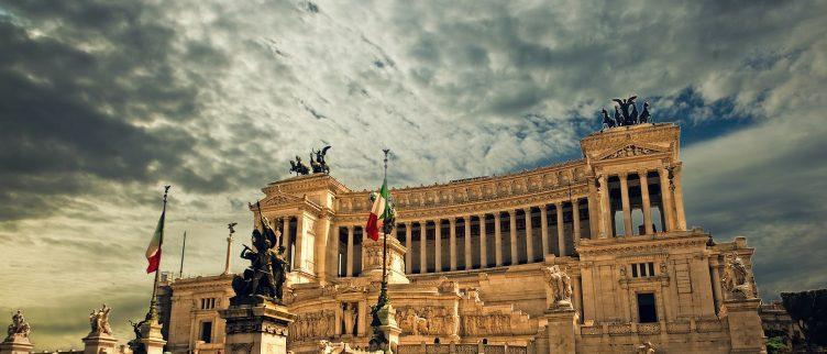 9 leuke steden voor een citytrip in Italië