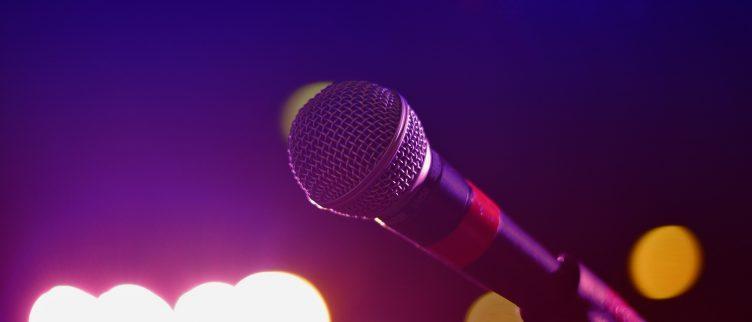 9x de leukste karaokebars van Amsterdam