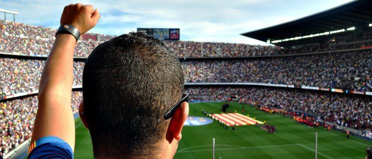 10 tips voor een voetbalreis naar Barcelona