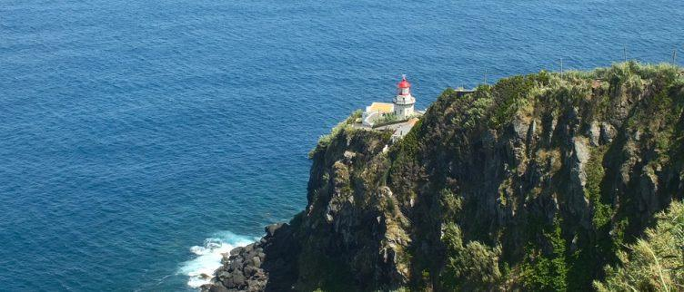 7 x de mooiste Portugese eilanden