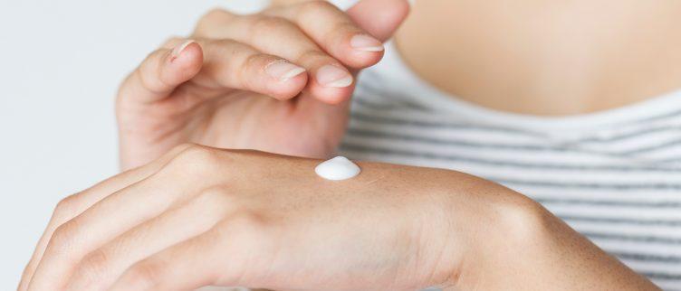 Wat is progesteron crème en waar is het goed voor?