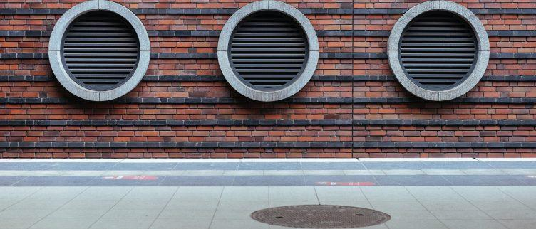 Wat is een Warmte Terugwinsysteem (WTW) en hoe werkt het?