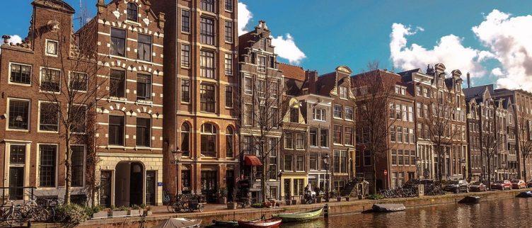 10 leuke workshops in Amsterdam