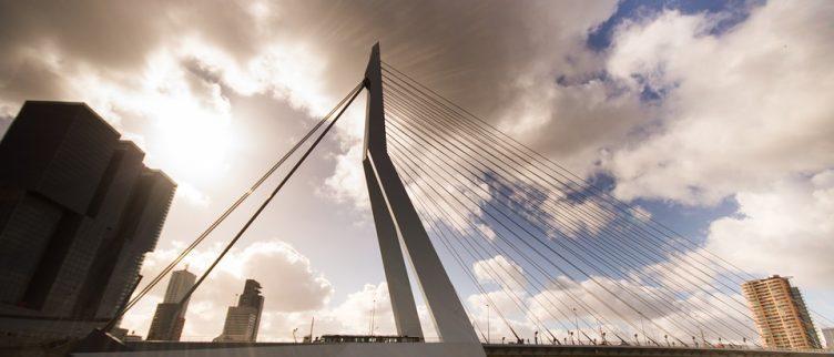 10 leuke workshops in Rotterdam