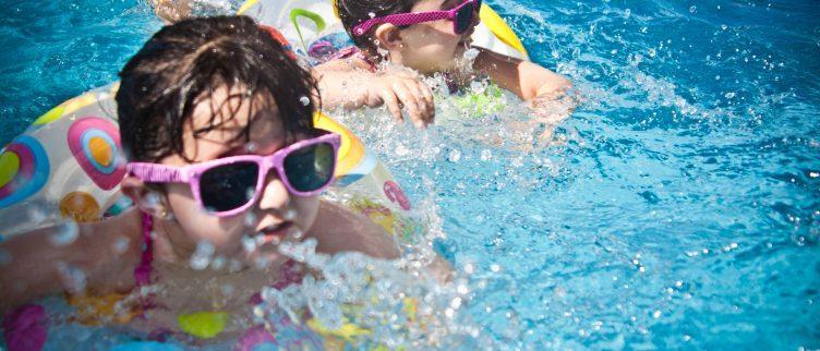 Zwemmen in Rotterdam; wat zijn de leukste zwembaden?