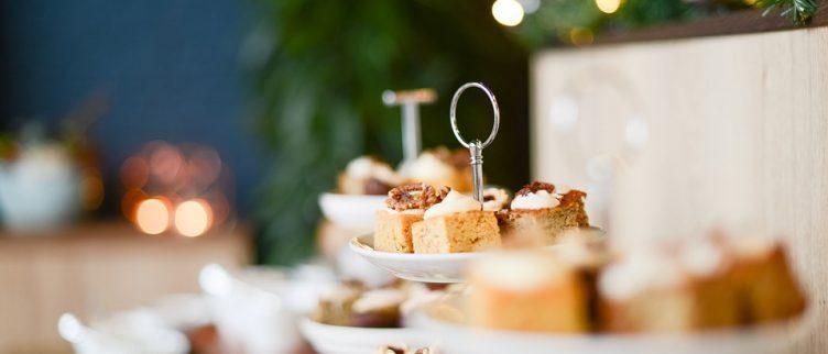 De 10 leukste plekken voor een high tea in Friesland
