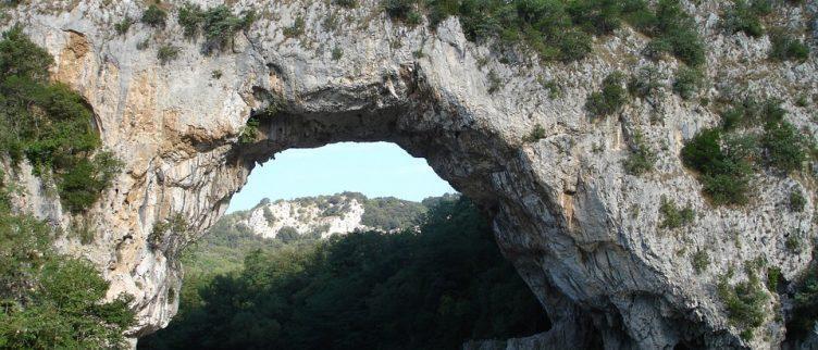 Wat is de leukste camping in de Ardèche?