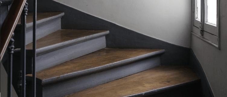 17 tips en inspiratie voor een trapkast