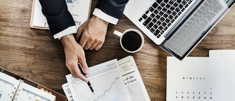 Waar kun je een beleggingsrekening openen?