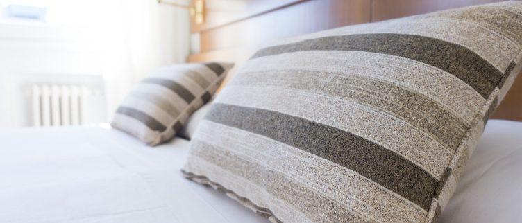 9 tips om geld te besparen op een nieuw bed